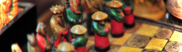 chessboard-copy.jpg