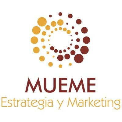 Master Universitario en Estrategia y Marketing de la Empresa